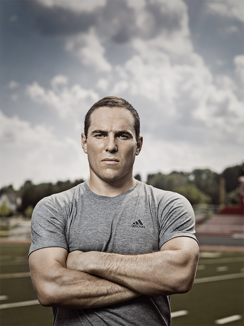 KC Armstrong_Mike Cammalleri_Adidas_Adipure360_portrait.jpg