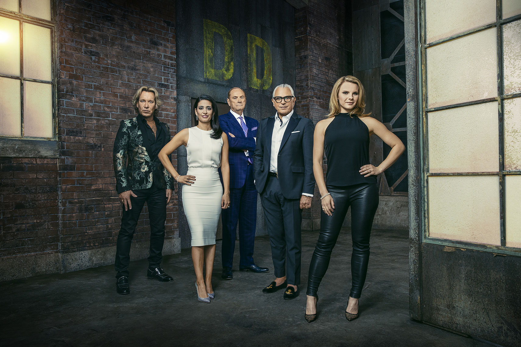 DragonsDen_2016_Cast