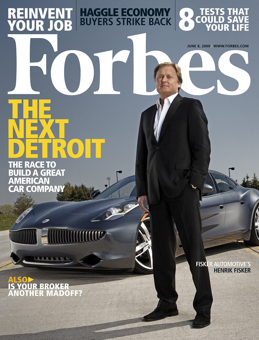 Forbes_cover.jpg