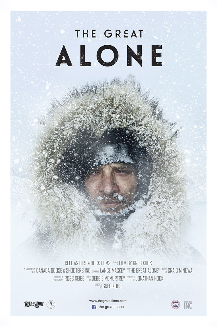 Great-Alone_Poster
