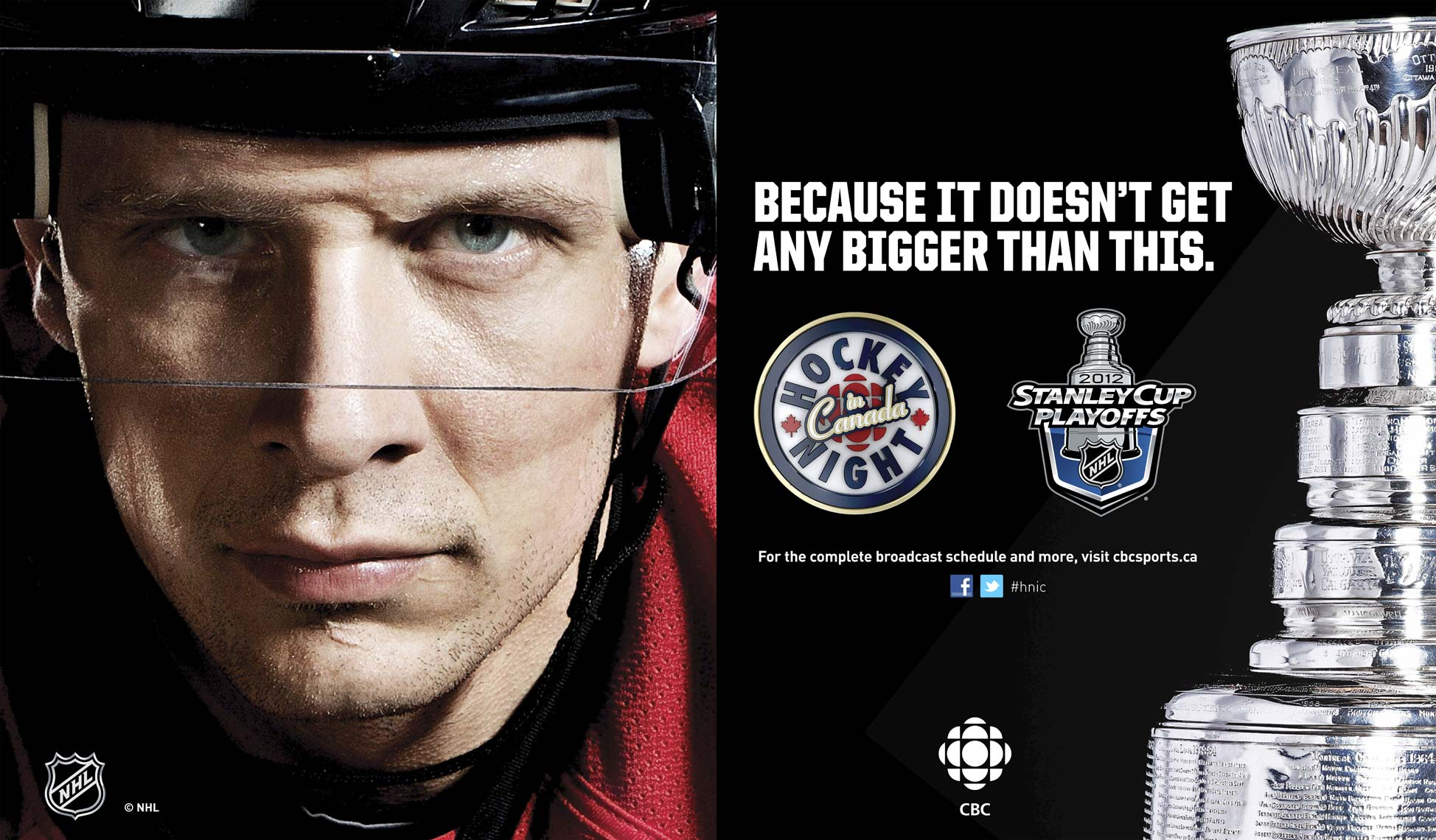 KC Armstrong_HNIC_playoffs_Ottawa_NHL_Jason Spezza_CBC.jpg