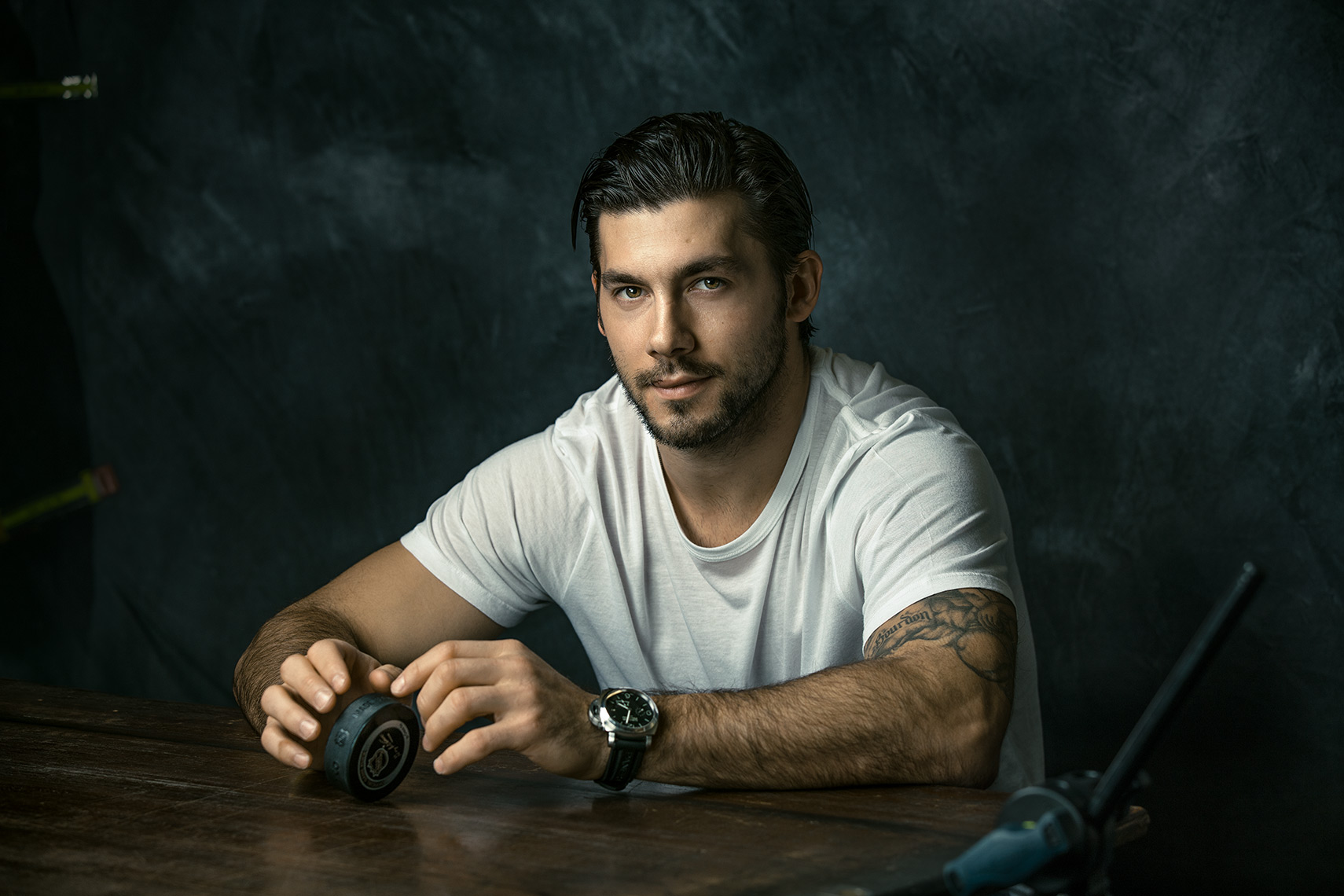 KC-Armstrong-Chris-Letang