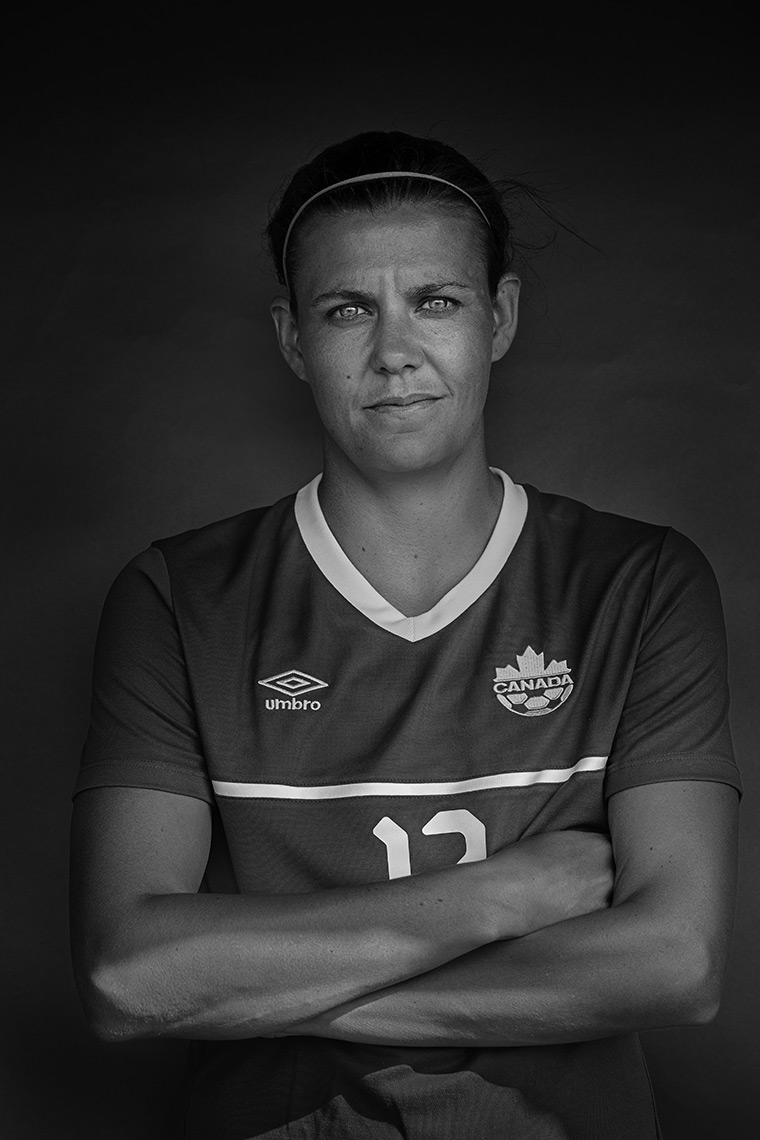 KC-Armstrong-Christine-Sinclair