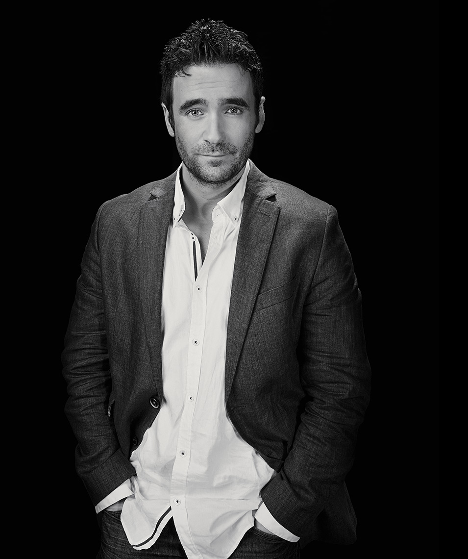 KC-Armstrong_AllanHawco_B&W