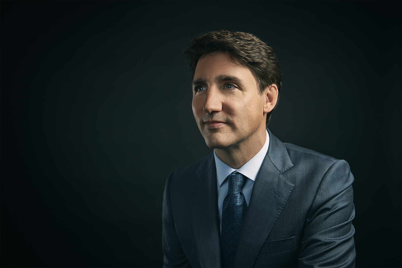 KC-Armstrong_Justin_Trudeau_1