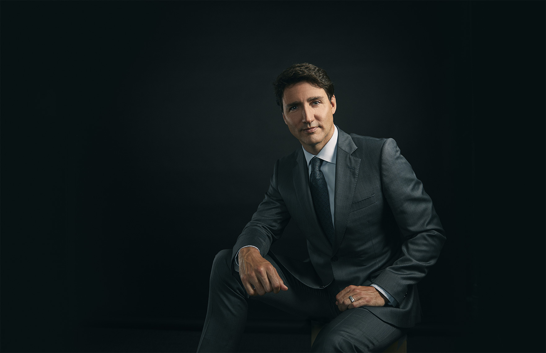 KC-Armstrong_Justin_Trudeau_2