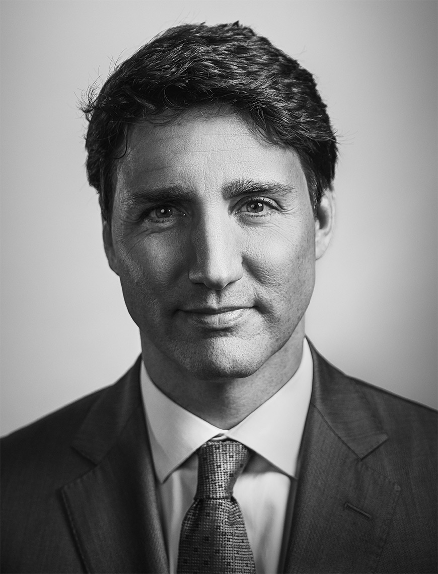 KC-Armstrong_Justin_Trudeau_Head