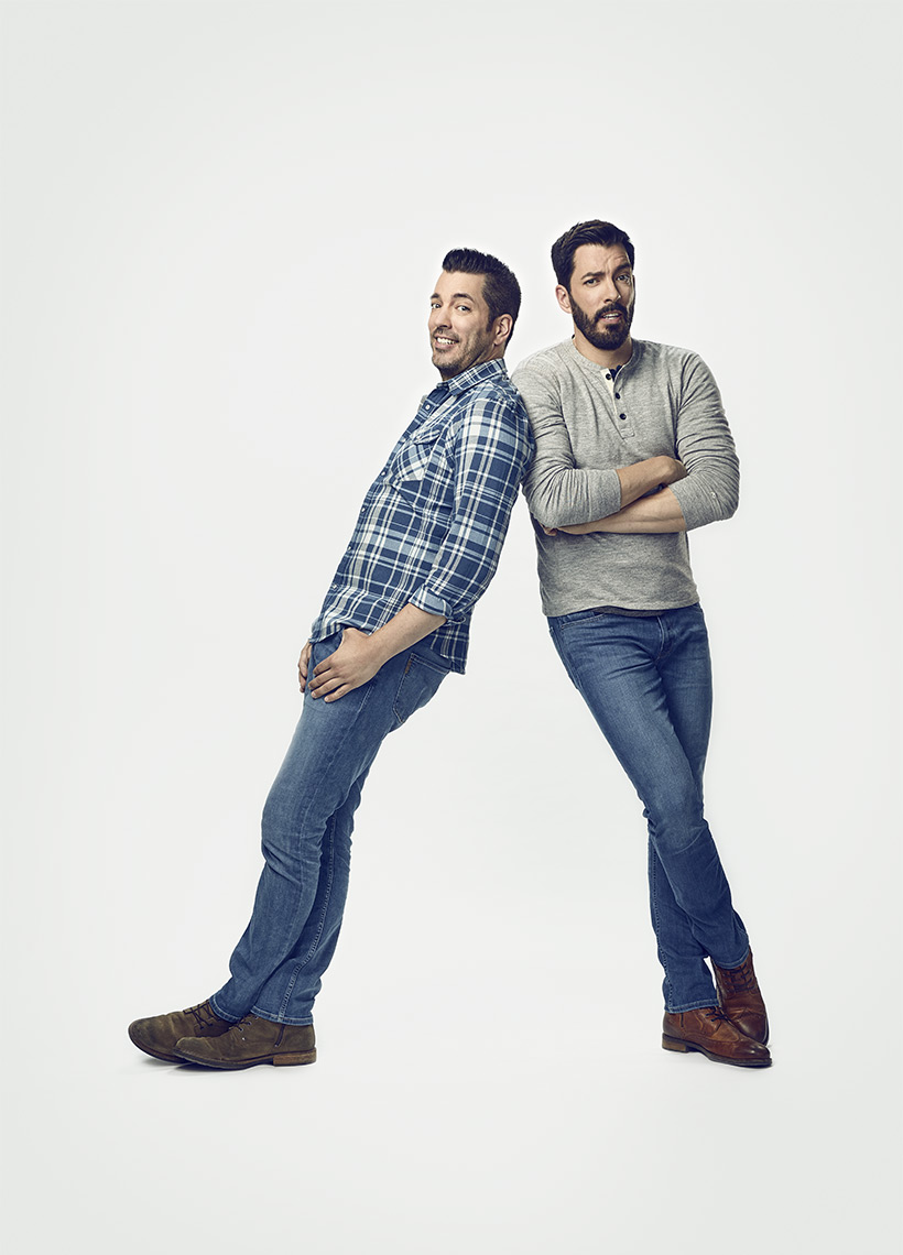 KC-Armstrong_PropertyBrothers_1