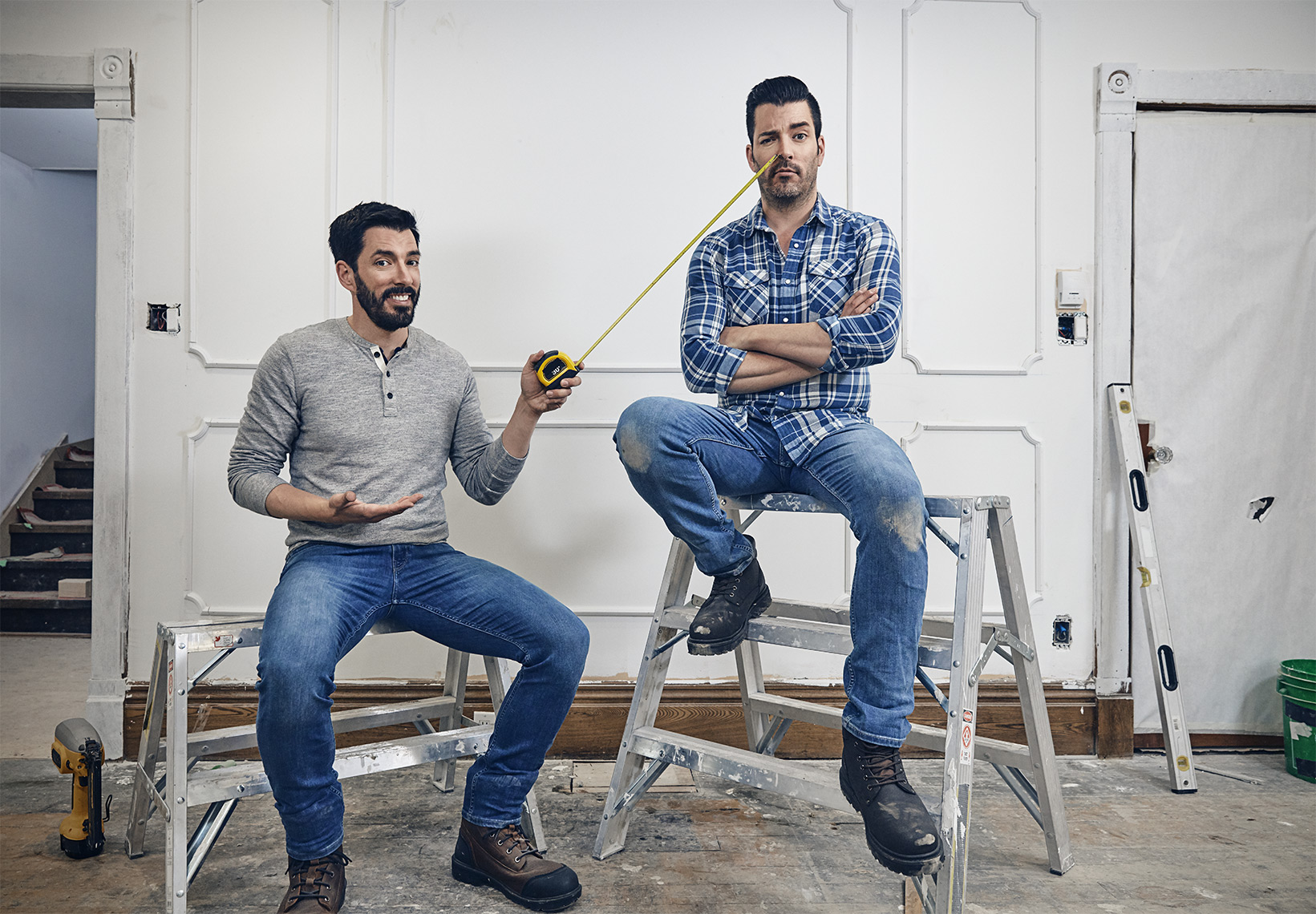 KC-Armstrong_PropertyBrothers_2