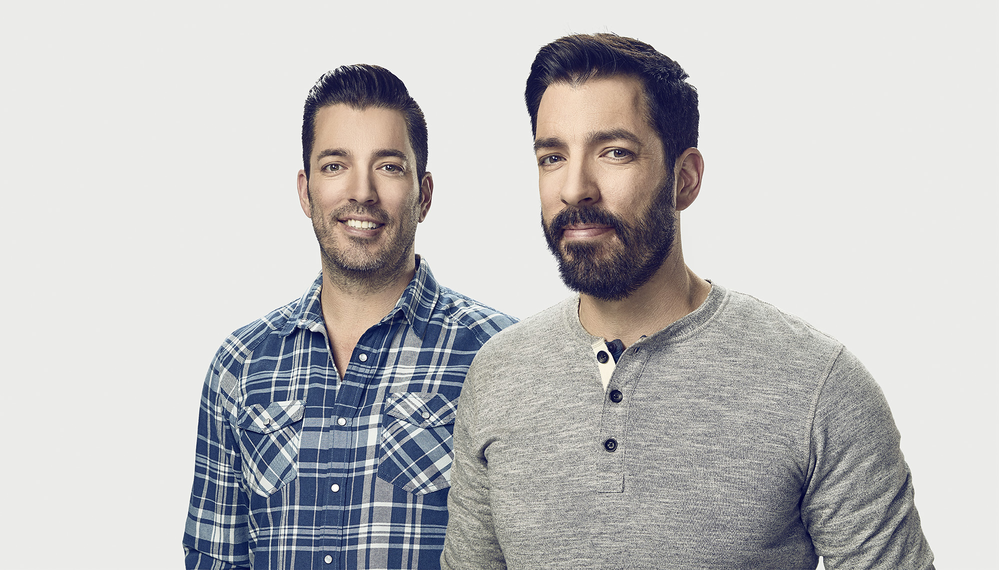 KC-Armstrong_PropertyBrothers_3
