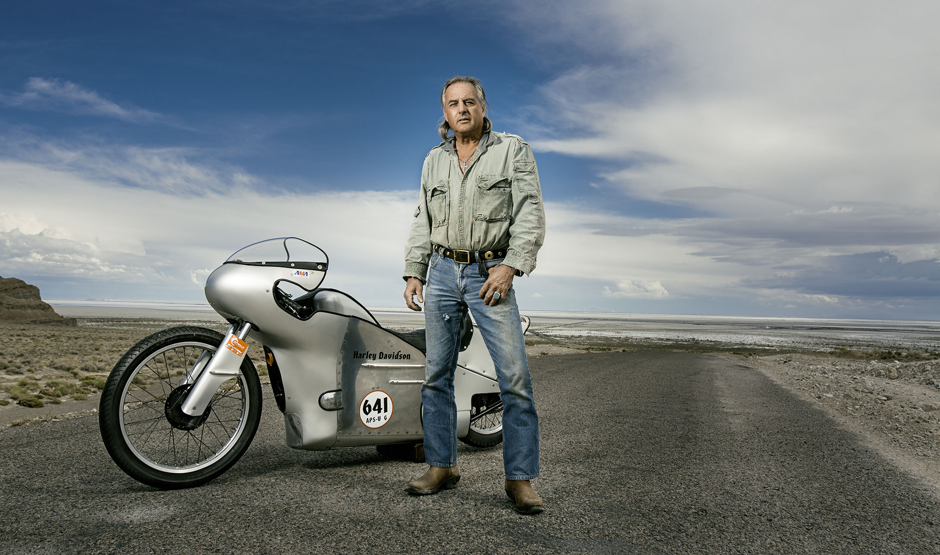 KC-Armstrong_Ted_Hector_Bonneville_12