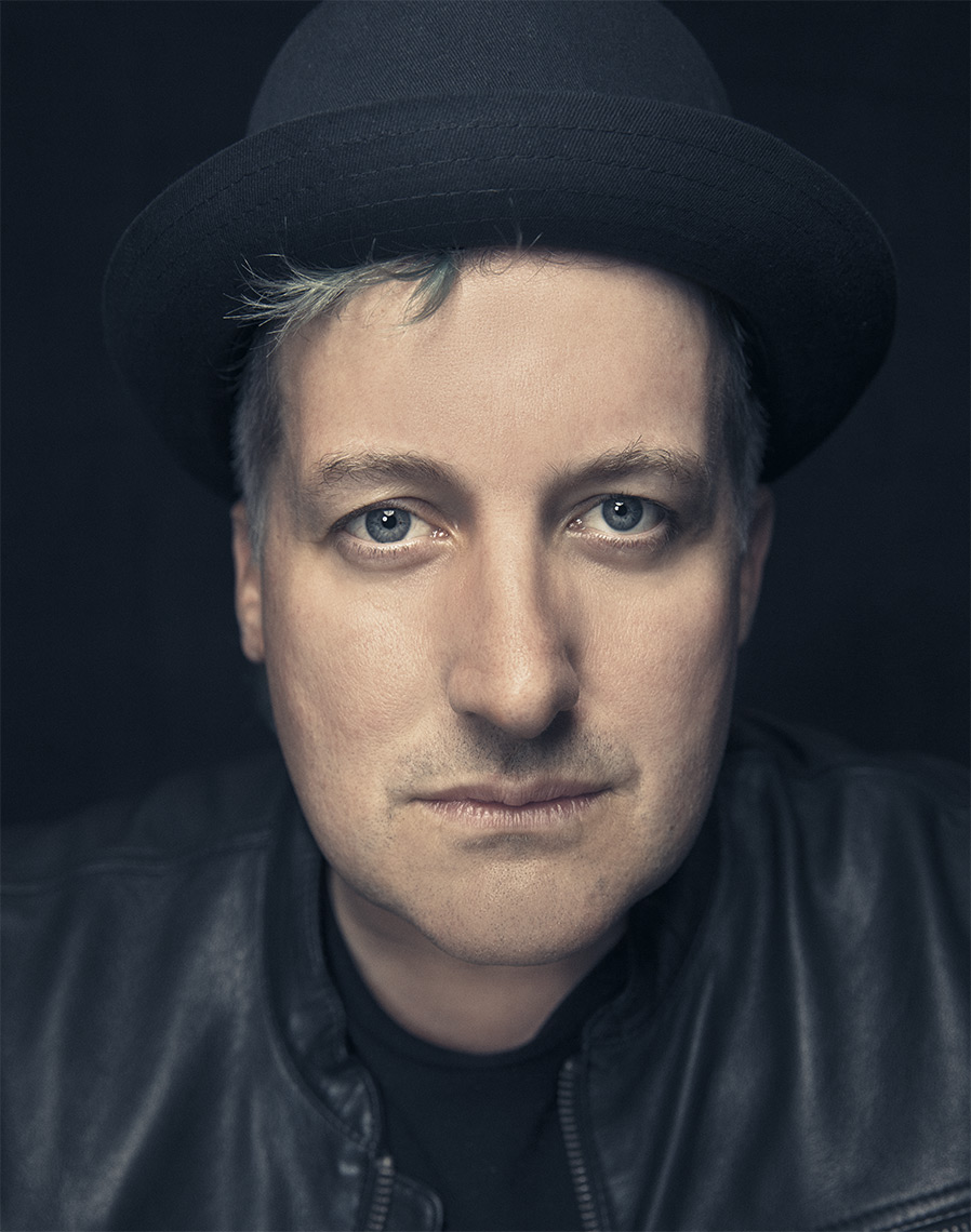 KC-Armstrong_TreCool_Black