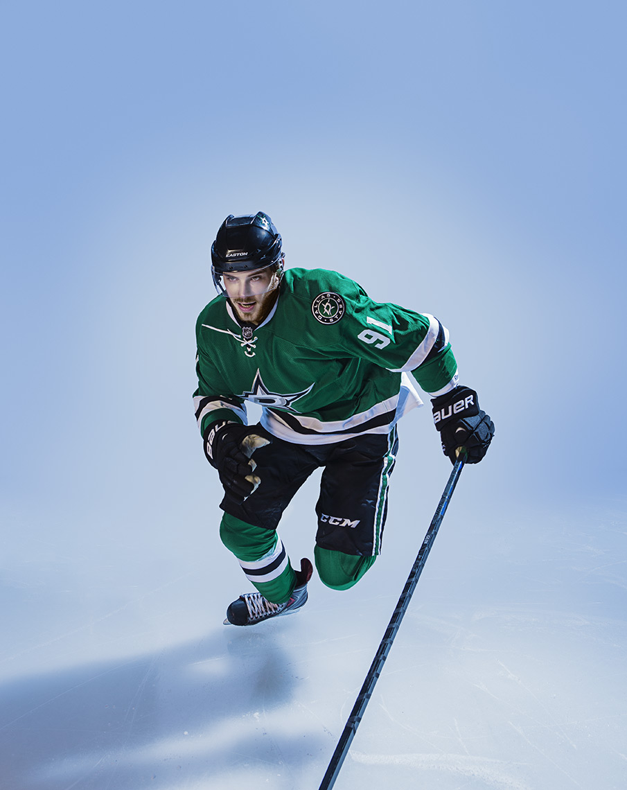 KC-Armstrong_TylerSeguin-1