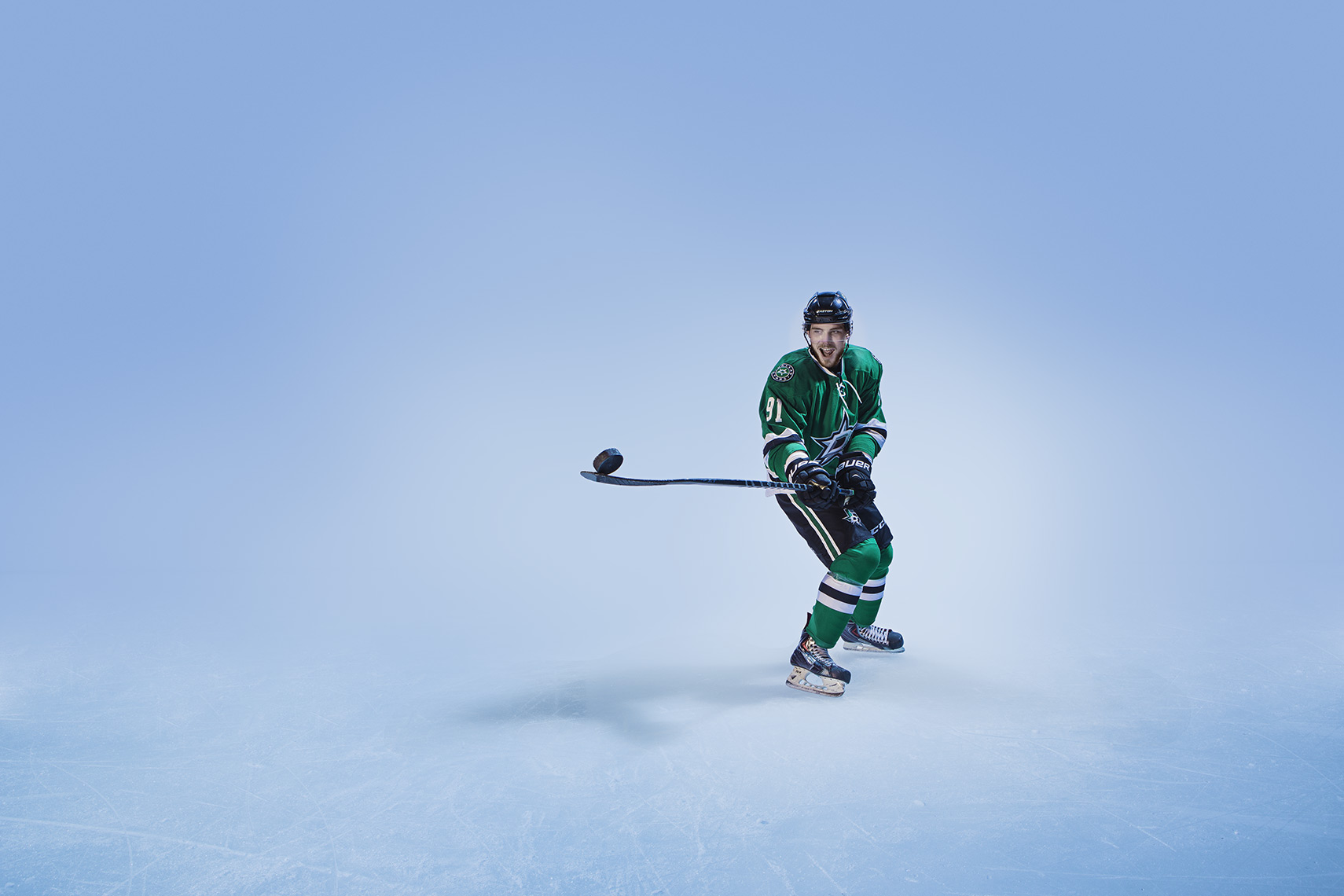 KC-Armstrong_TylerSeguin-2