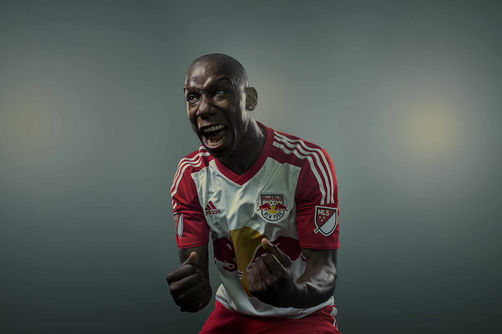 KC Armstrong_Bradley_Wright_Phillips