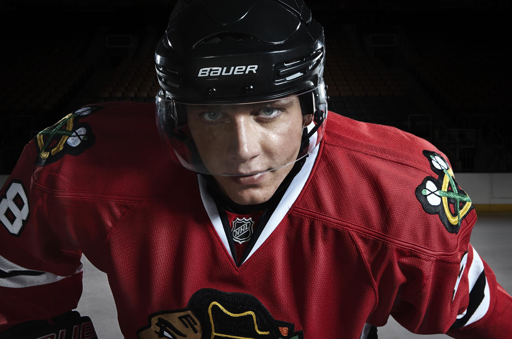 KC Armstrong_Patrick Kane_Chicago Blackhawks_NHL.jpg