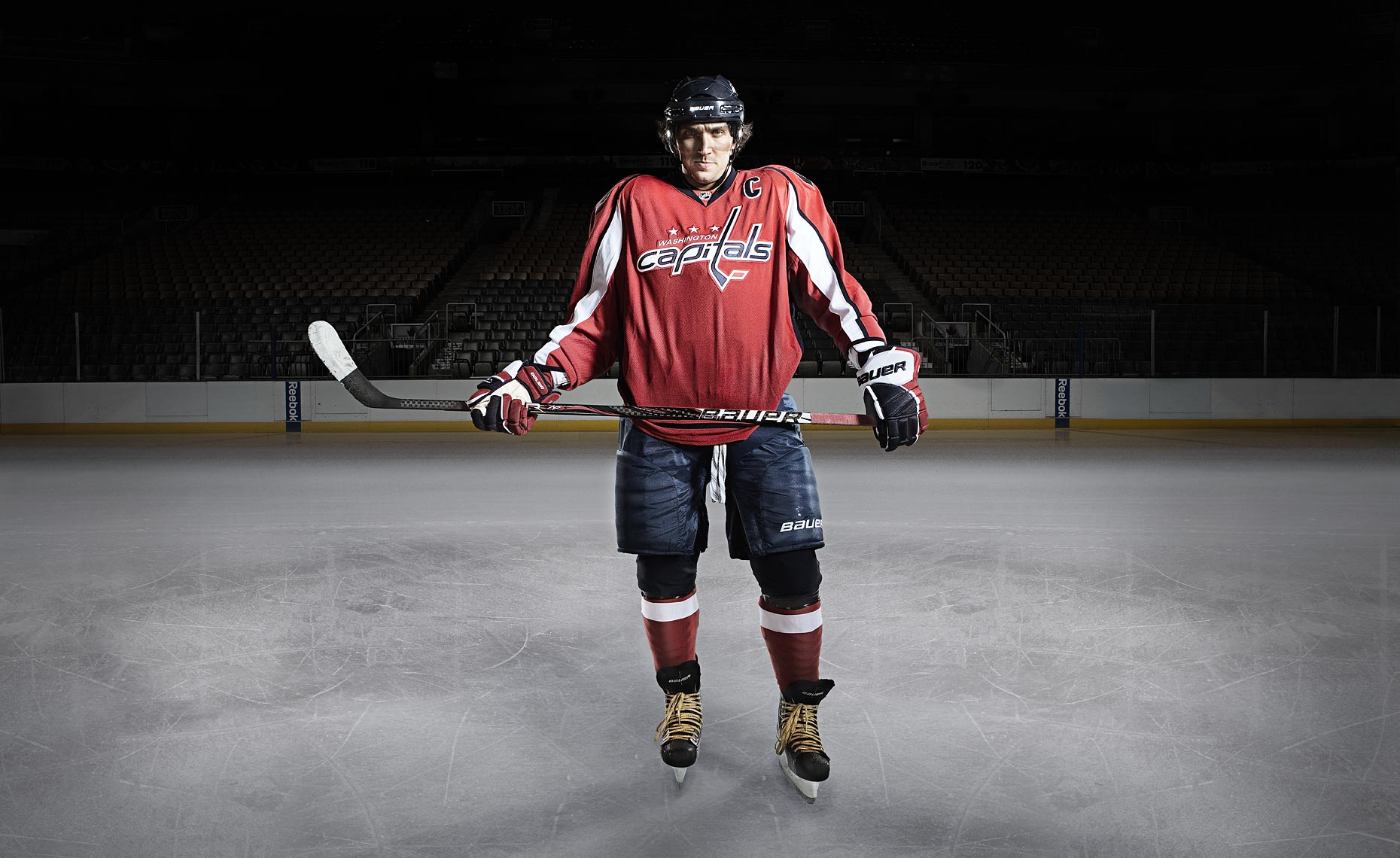 KC Armstrong_Alexander Ovechkin_CBC_Hockey Night In Canada_NHL_1.jpg