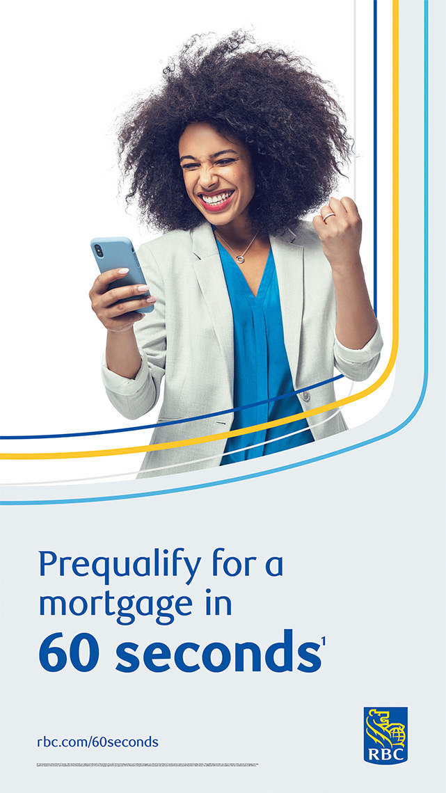 RBC_Mortgages