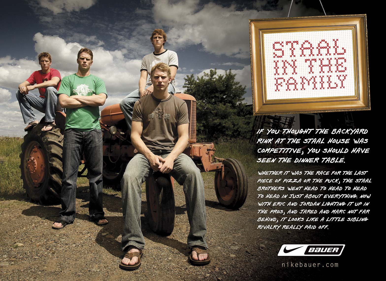 KC Armstrong_Nike_Hockey_Eric Staal_STAAL_IN_FAMILY.jpg