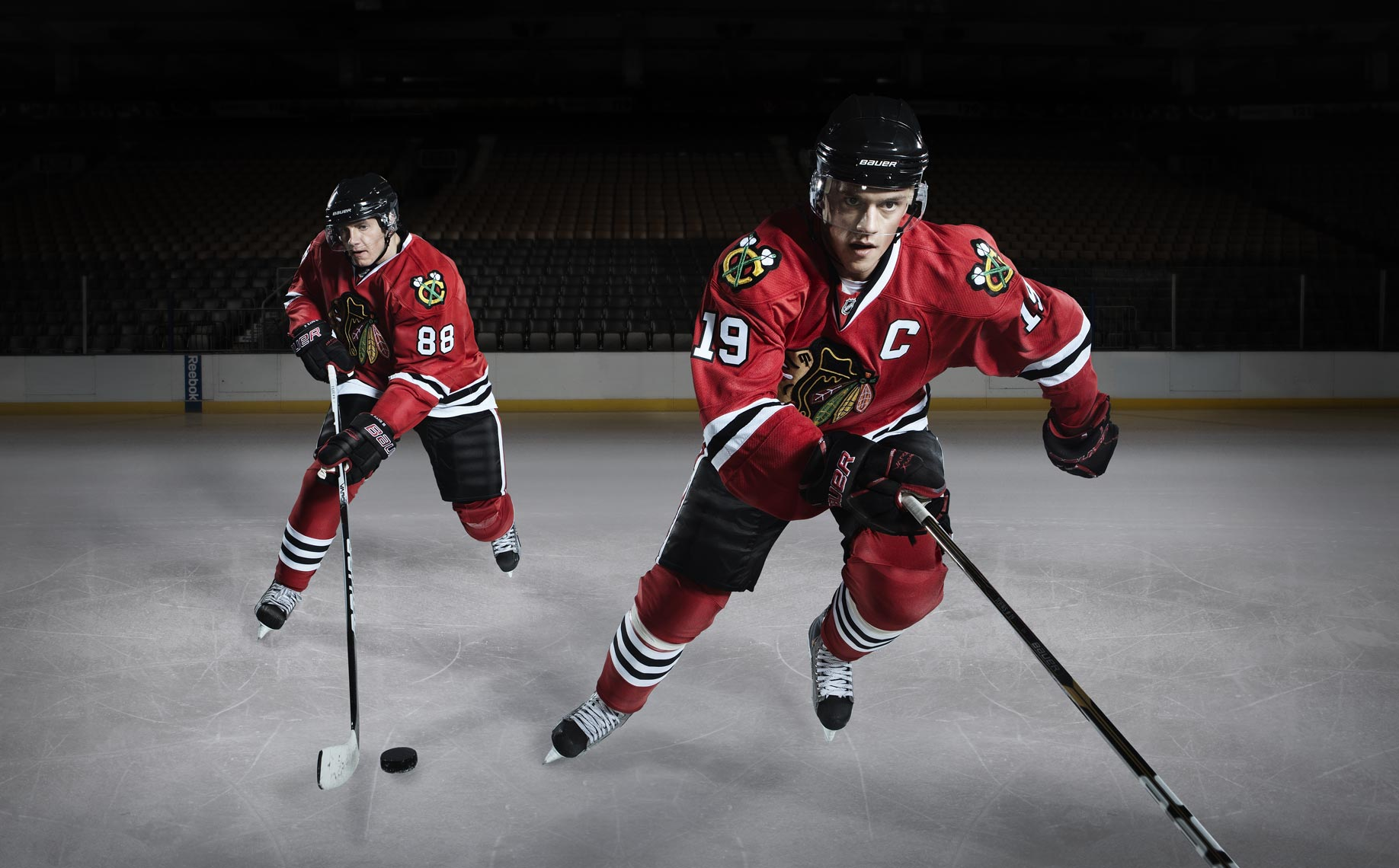 KC Armstrong_Jonathan Toews_Patrick Kane_Chicago Blackhawks_NHL.jpg