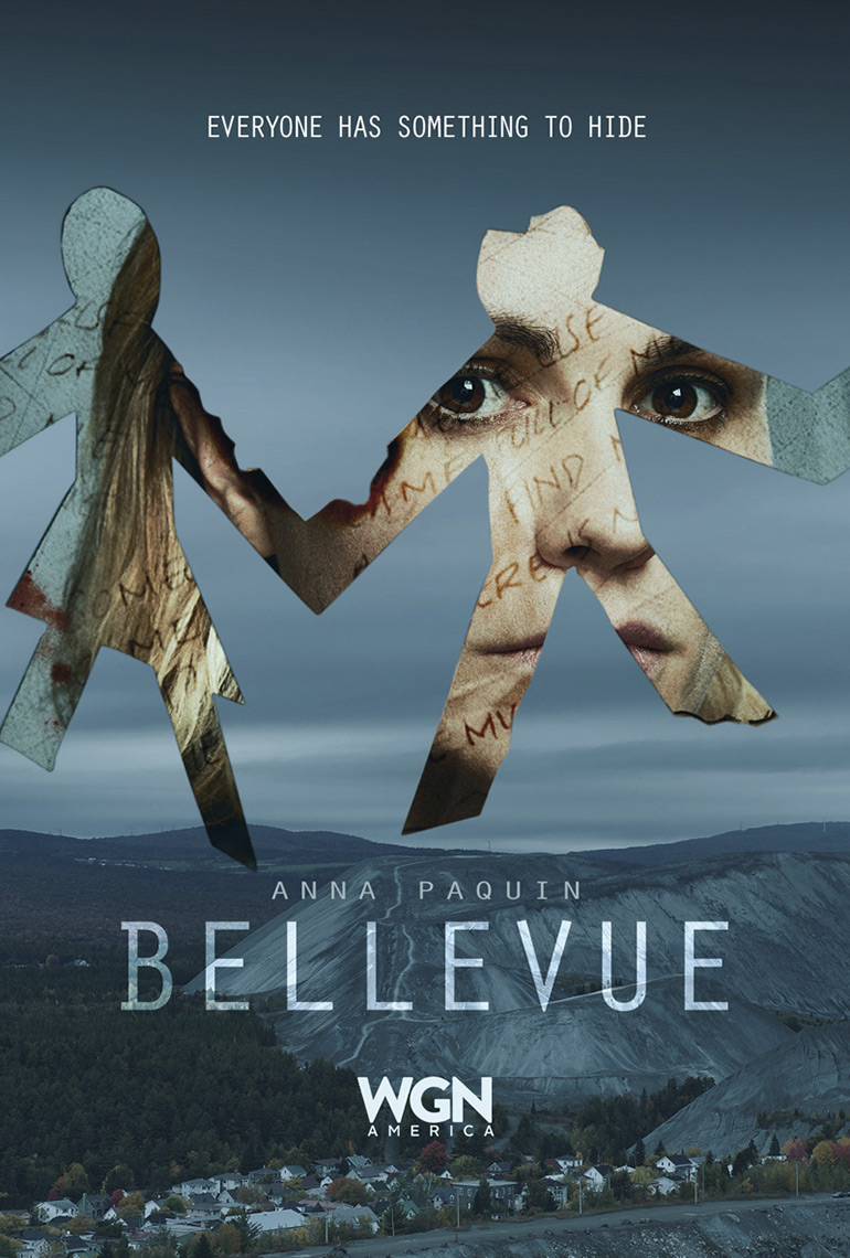 bellevue_cutout-doll